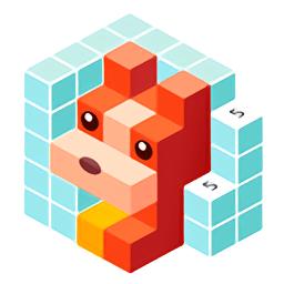 像素创造大师(pixel builder)