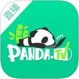 熊猫tv主播版ios版