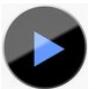 暖风vip视频解析工具