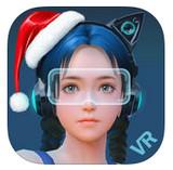 撩妹日记VR苹果手机版