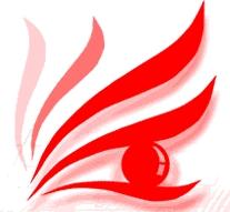 Acme CADSee 2010�h化版