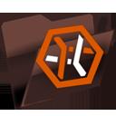 免费数据恢复腾博会官网(UFS Explorer Professional Recovery Portable)