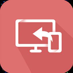 RecoveRx内存卡修复兼数据恢复工具