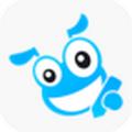 蚂蚁公考(公务员app)