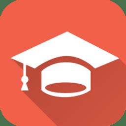 数字化校园app