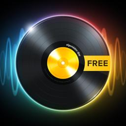 djay pro手机版(DJ混音音乐)