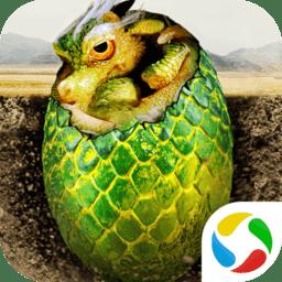 76啪啪娱乐基地app