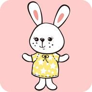 兔子直播平台