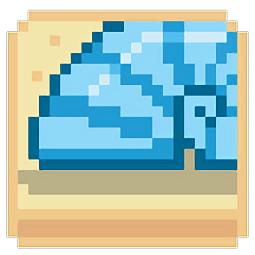 沙�┯⑿壑形陌�(Beach Hero RPG)