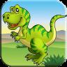 恐龙儿童手机版