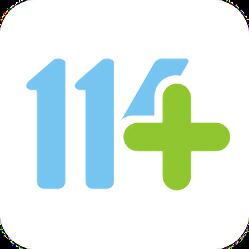 114挂号(网上预约)