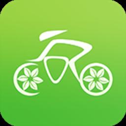 酷骑单车手机版