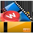 videowatermark(��l加水印)