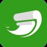 长佩文学论坛app