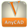 anycad viewer 2016
