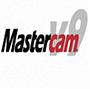 mastercam9.0中文版