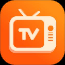 云图电视直播软件