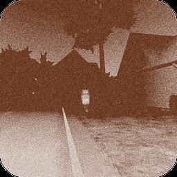 梦魇1994(Nightmare 1994)