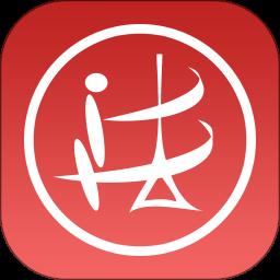 中国法院网手机客户端