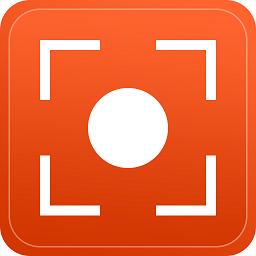 REC屏幕录制app