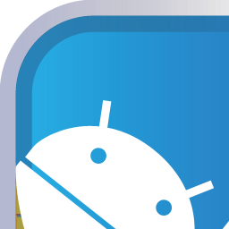 intel android device usb driver