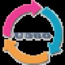 Undelete360俄罗斯数据恢复软件