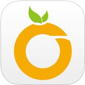 平安橙子银行苹果版