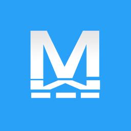 metro新时代苹果版