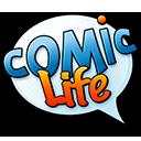 comic life mac破解版