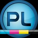 PhotoLine(迷你photoshop)