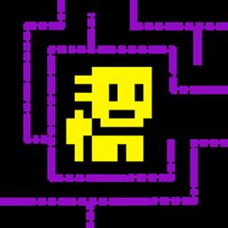 企鹅影视app