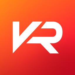 新浪VR直播客户端