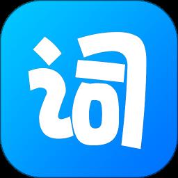 激情微微爱苹果版v1.1 iPhone版