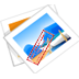 Photo Stamp Remover Pro(照片去水印软件)