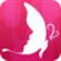 虹软美妆秀(虚拟照片化妆软件)