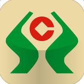 内蒙古农信手机银行苹果版
