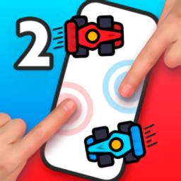 两个人的游戏挑战无广告版