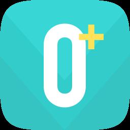 oppo社区最新版