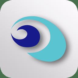 蓝睛(青岛广播电视台)