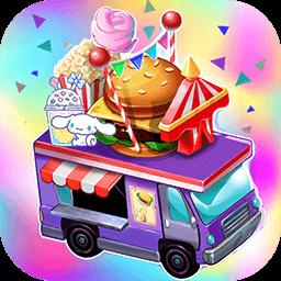 老狼影院app(老狼电影院)