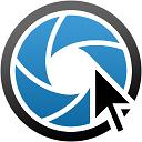 Ashampoo Snap 10(阿香婆截图软件)