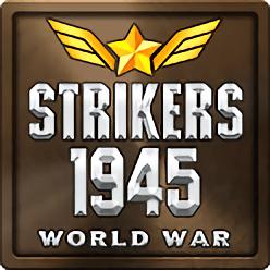 打�粽�1945世界大��
