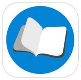 畅读小说苹果手机版