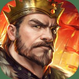 列王之怒游戏九游正版