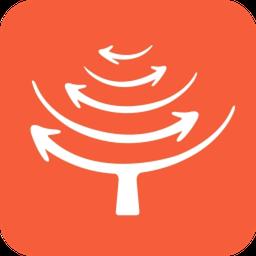 红树林导航软件