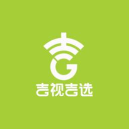 中国大地保险网络学院手机版