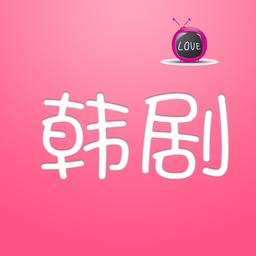 凤凰天使tsks韩剧社手机版