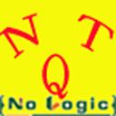 挂q神器ntq最新版