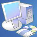 ESDPS(工程测量数据处理系统)