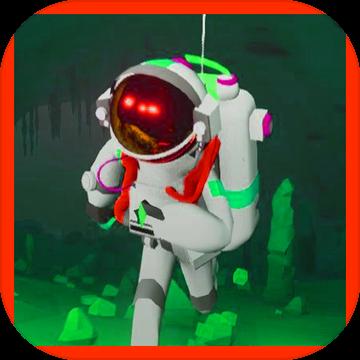 Astroneer游戏